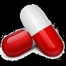 Награда2|Лекарь форума-Вручается тому, кто больше всех знает и советует в плане здоровья.