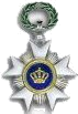 Награда21|Орден мужества-Вручается маме у которой служит второй или третий служивый.и мола....