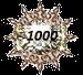 Награда29|За активность(1000)-написание 1000 сообщений