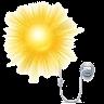 Награда33|Позитив форума-выдается неунывающему участнику, источающему положительную энергетику
