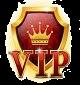 Награда34|VIP-персона-Медаль выдается самому уважаемому и авторитетному человеку форума