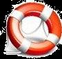 Награда35|Поисковик форума-помогает в поиске информации участникам форума