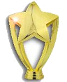 Награда5|За развитие форума- Вручается пользователям за полезный вклад в жизнь и развитие форума.     Активное участие в жизни форума, внимательное и деликатное отношение ко всем пользователям, полезные и грамотные ответы в темах, помощь в трудных ситуациях и т.д.