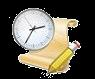 Награда44|Хронограф. Вручается пользователю, внимательно следящему за датами праздников и значимых событий, именинами и прочими важными датами и напоминающему о них остальным пользователям.